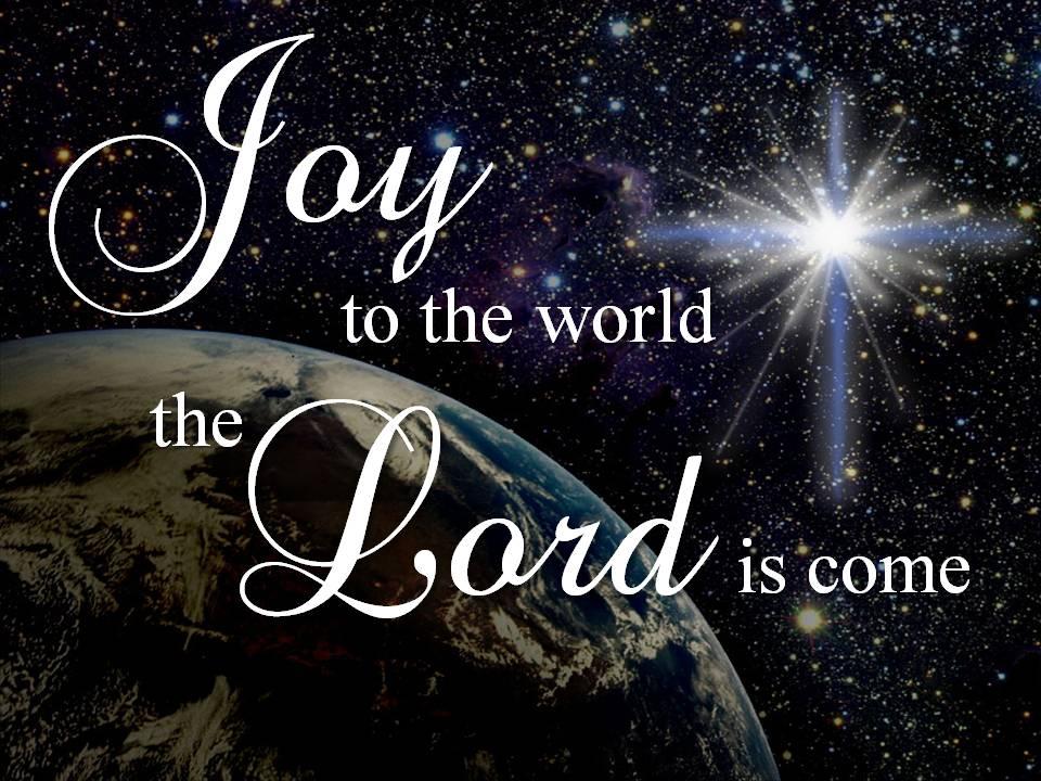joy | God\'s Abundant Blessings!