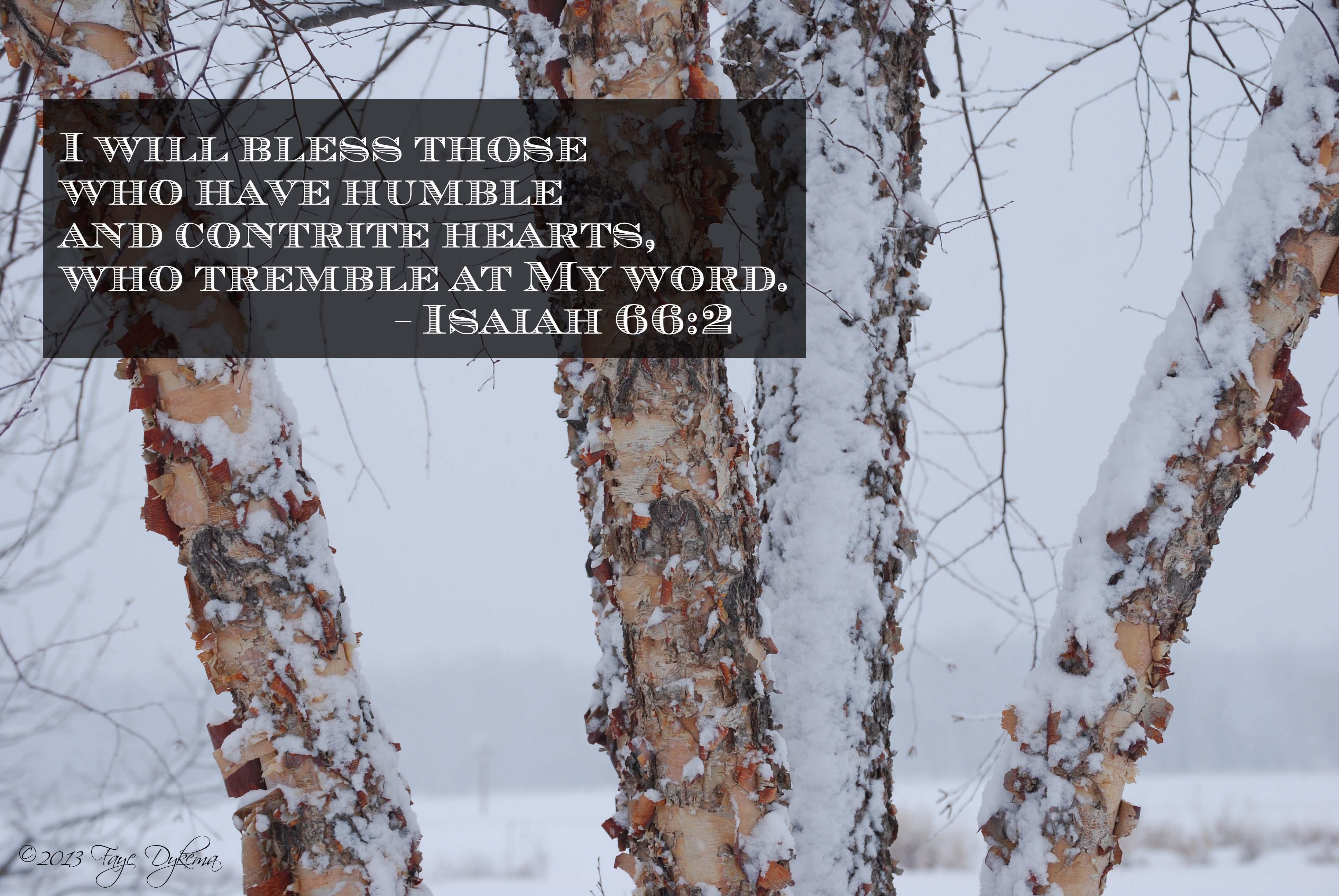 Isaiah 66_2 sm