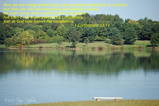 1 Cor 15_12 copy