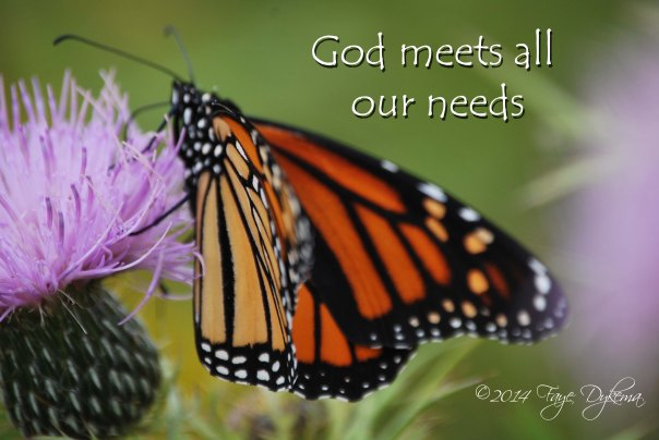 God meets all our needs_edited-1