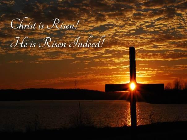christ-is-risen-gab