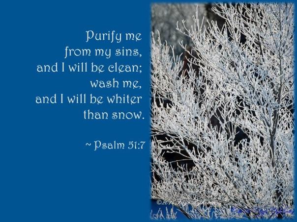 psalm-51_7