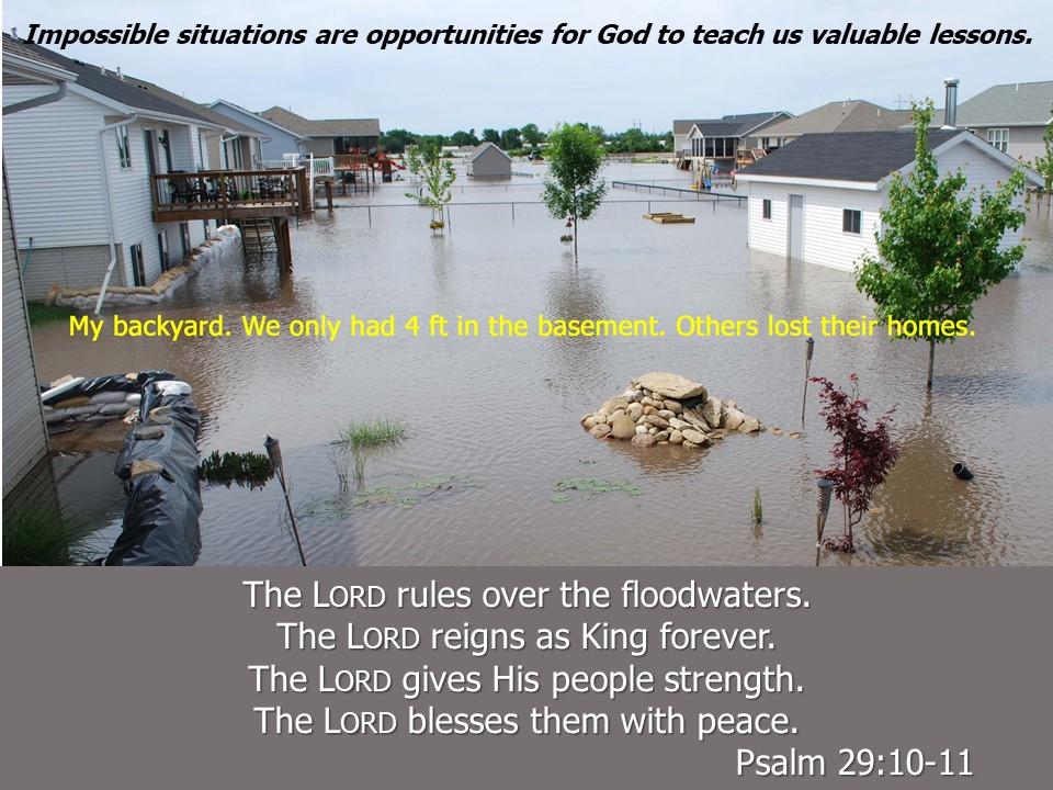 10 yr anniv 2008 flood